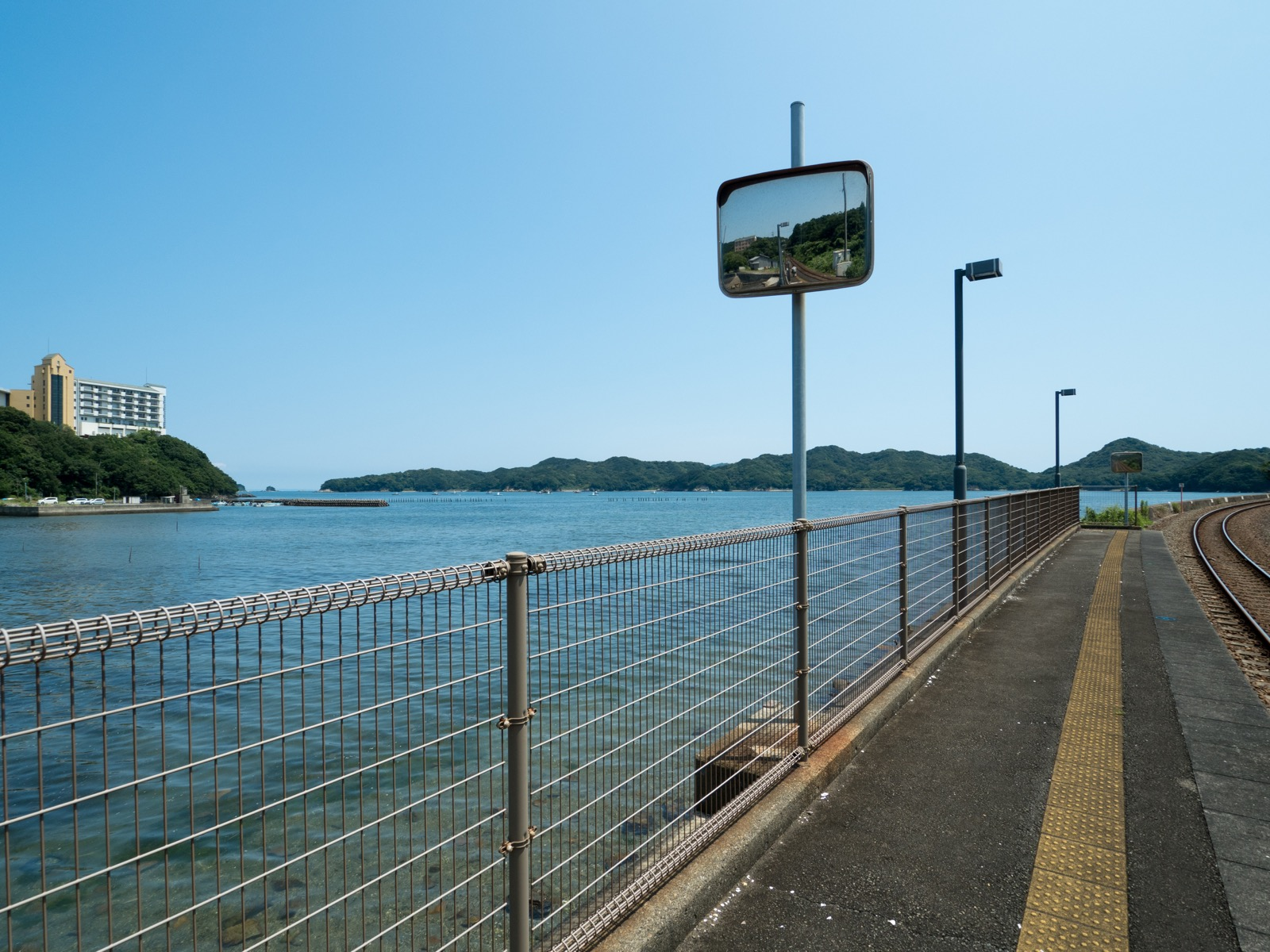 ikenoura-seaside_05