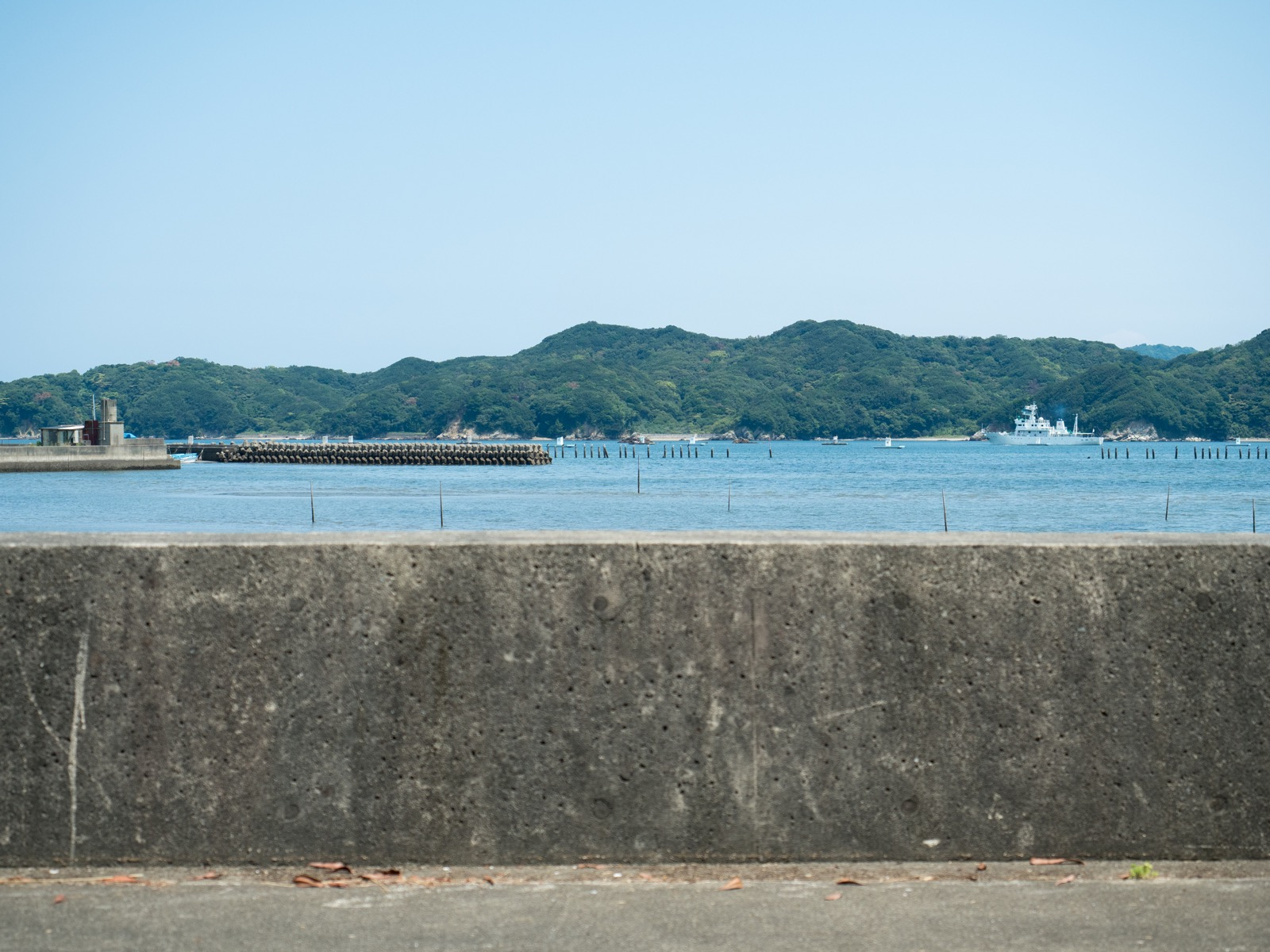 ikenoura-seaside_16