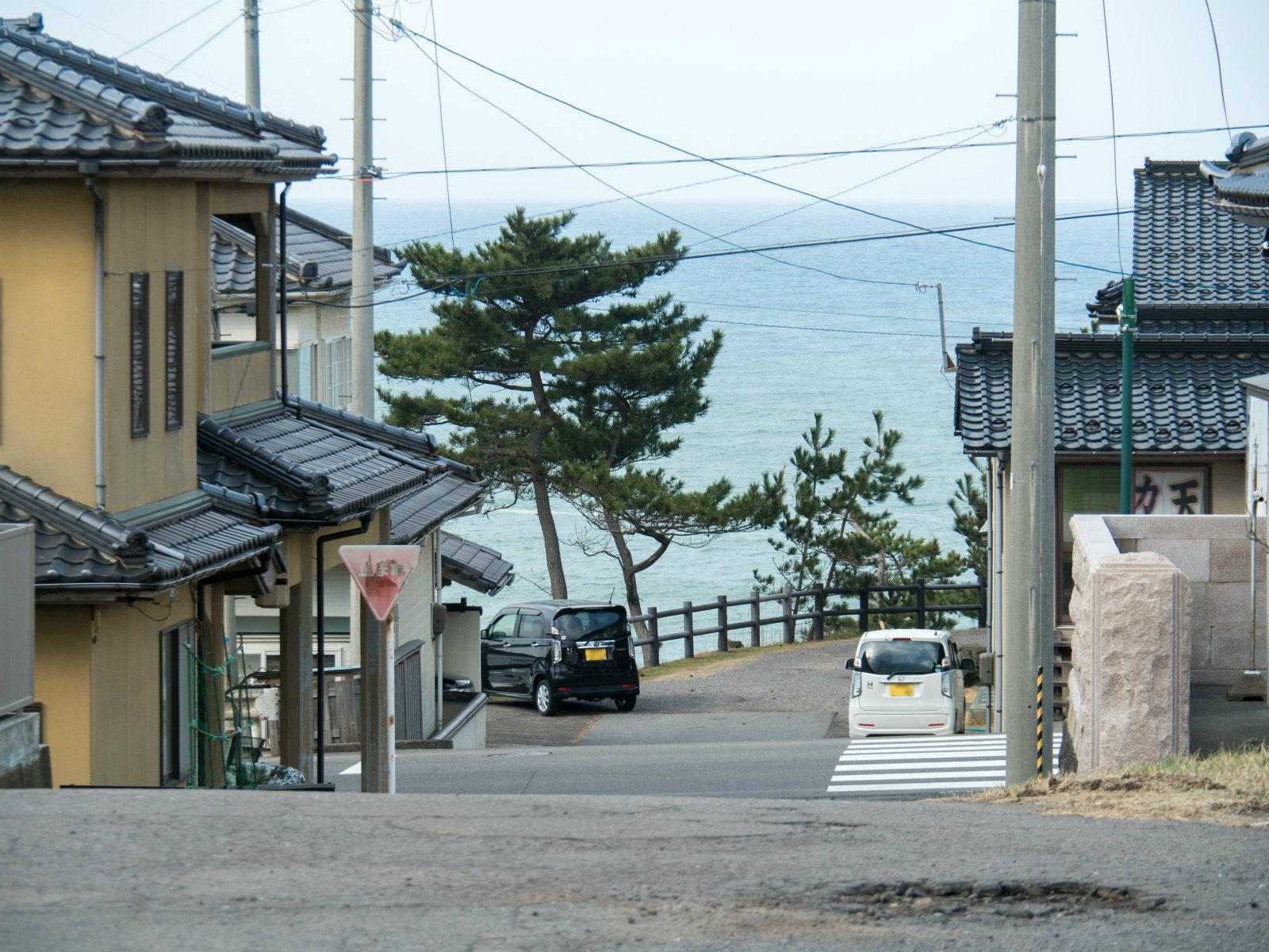 kosagawa_03