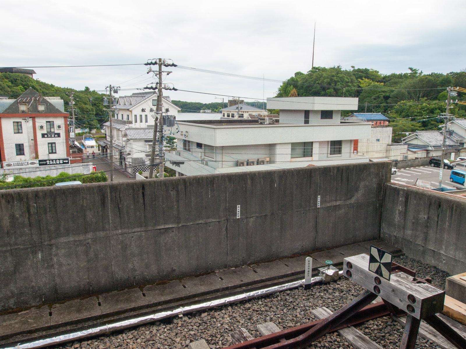 kashikojima_02