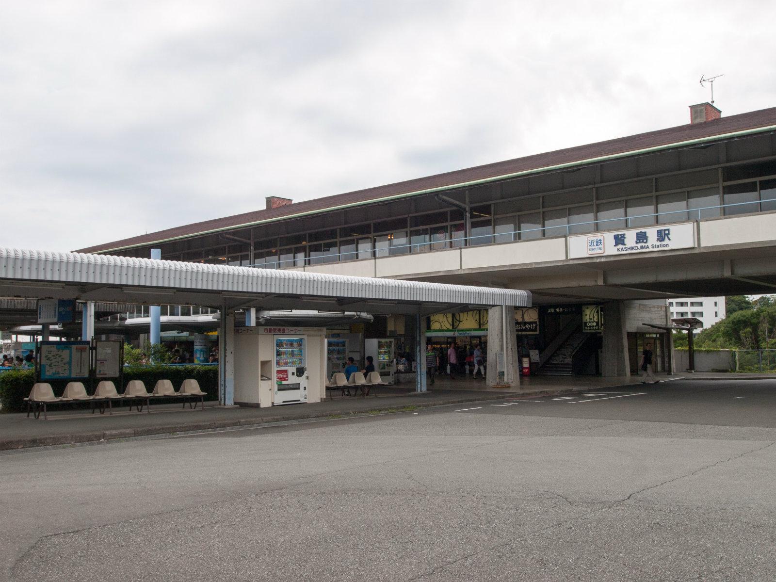 kashikojima_05