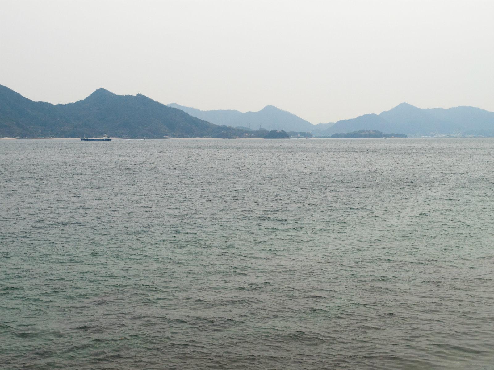 sunami_09